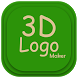 3D Logo Maker 2018 by Clan Warriors