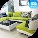 design minimalist sofa 2018