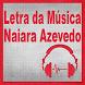 Música 50 Reais Naiara Azevedo by EchoApp