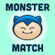 Monster Match by Umbun Developer