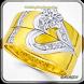 Wedding Ring Design Idea by bakasdo
