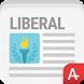 Liberalismo Online
