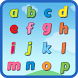 Learning Alphabet Easily by AkitaStudio