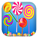 Lolly Crush by Phillip Play