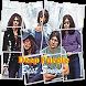 Deep Purple Best Songs