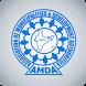AMDA-NDMC by Ascendia Technology Solutions Pvt. Ltd.