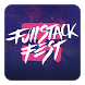 Full Stack Fest 2016 by KitApps, Inc.