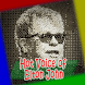 Hot Voice of Elton John Talent Songs???????? by Bananaa Apps