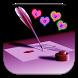 Kumpulan Cerpen Cinta Offline by Buana Droid