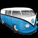 CamperX (Beta) - Basecamp Next by Envolto