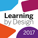 ISB Learning by Design by CrowdCompass by Cvent
