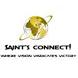 St James Baptist Church by Skyline Apps