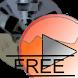 Gravador de voz c/ Índice FREE by Dev2J