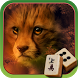 Hidden Mahjong: Animal Friends by Beautiful Free Mahjong Games by Difference Games