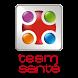 team santé by Doppelpack Marketing GmbH