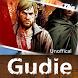Guide For Walking Dead by FL Guide Studio