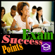 Exam Success by Vyren Media