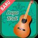 Lagu Wali by InfoMenarik Apps