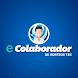 E-Colaborador by Tecnológico de Monterrey