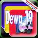 Ost Lagu Roman Picisan Dewa 19 by Khandua Labs