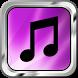 Alma - Requiem Songs by Baltasar Khan Inc