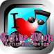Celine Dion Songs and Lyrics by KINOKO DEV