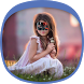 Face Masks Photo Editor by Daniel Walkers