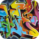 Graffiti Wallpapers by Leafgreen