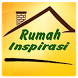 Sejuta Kalimat Inspirasi by little Studio