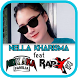 Lagu Nella Kharisma terbaru feat Rapx Ndx Aka by Samzord Studio