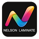 Nelson Laminate by Nelson Laminate
