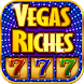 Vegas Riches Slots by Prestige Gaming