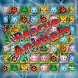 Rescue Animals by Pac games Free