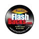 RÁDIO FLASHBACKS by Agências App