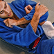 Blue Belt Requirements BJJ by Roy Dean Academy