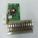 WIFI CONTROLLED TIMER RELAY by Shining Jet Co. Ltd.
