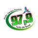 Rádio Verdes Floresta