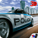 Legend Police Patrol Simulator by Trucker Studios