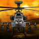 Combat helicopter 3D flight by VascoGames