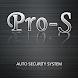 PRO-S by GuoKe Electronic Technology Co., LTD