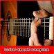 How To Play Guitar Chords by Zein App