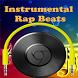 Instrumental Rap Beats by Jonnyphan