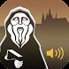 PragueSageTellsTest (Unreleased) by SimplySoft