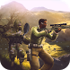 Brave battlegrounds survival by Gold games products