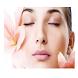 Skin Whitening Natural Tips