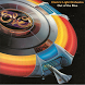 ELO Forever Classic Hits