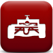 Motor Racing Ringtones by Lcon Apps