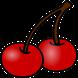 Juicy Fruits (Live Wallpaper)