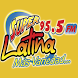 Radio Super Latina - Arequipa by Hostream Perú - Servicios Profesionales