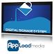 Appload Media by Appload